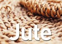 Jute_001