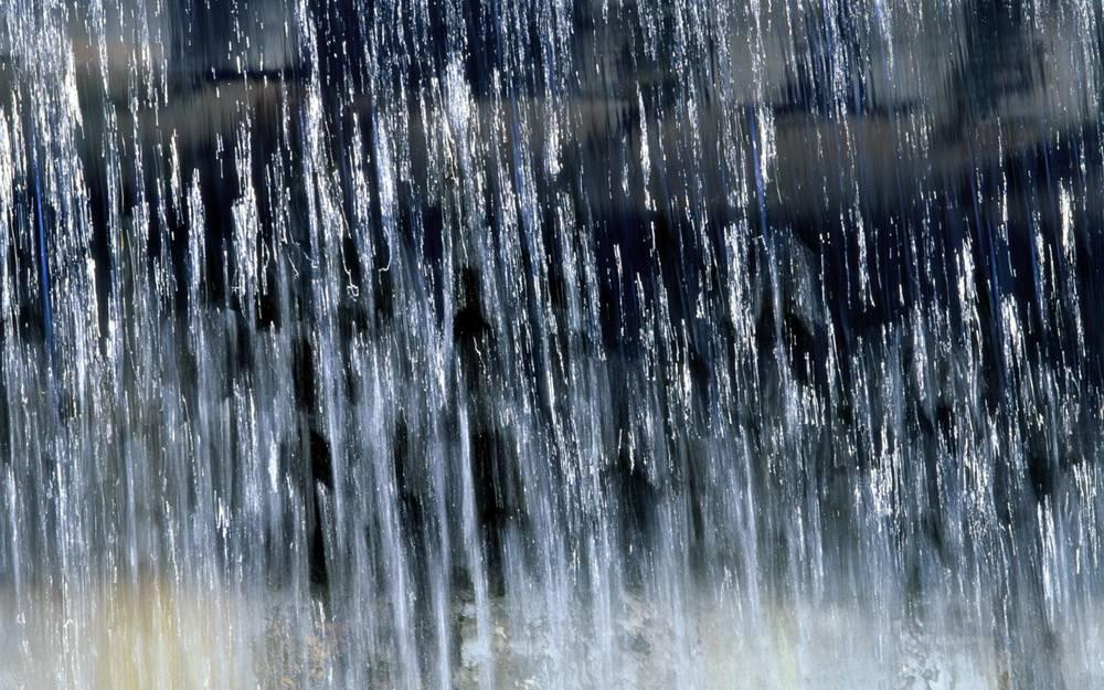 скачать шум дождя торрент скачать - фото 5