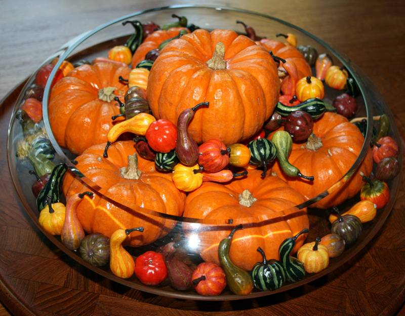 Beautiful-Thanksgiving-Table-Decorations-Ideas