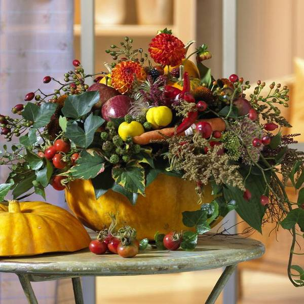 best-thanksgiving-centerpieces-2