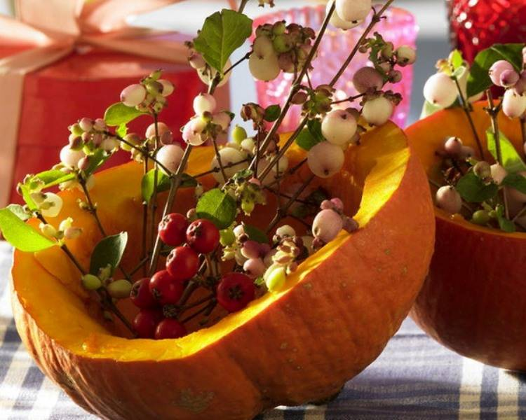 harvest-decoration-ideas-on-thanksgiving-10