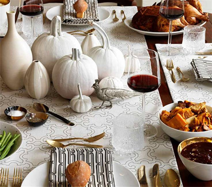 thanksgivingtable