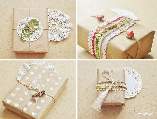 Дизайн стиль подарки