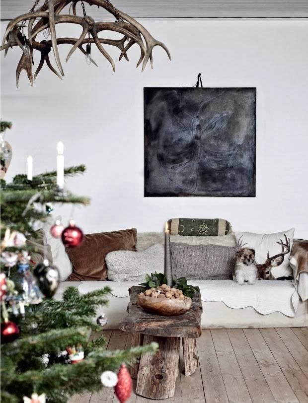 christmas RUSTIK_002