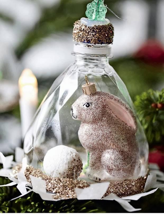christmas RUSTIK_005