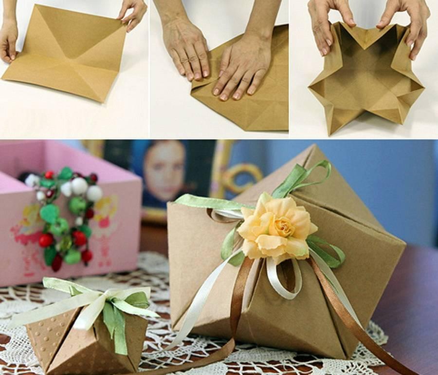 Какой подарок можно сделать своими руками для сестры