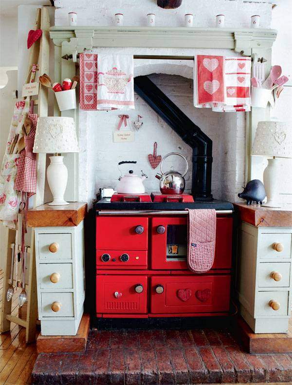 cottage_in_derbyshire8