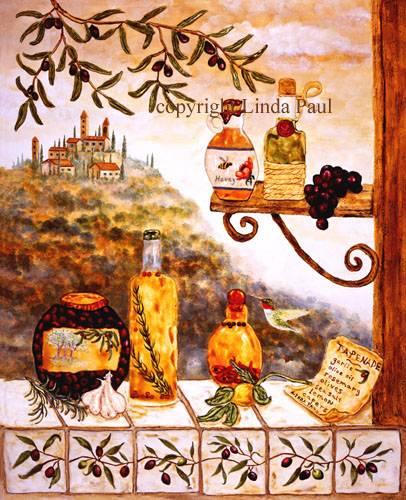Tuscan_Kitchen