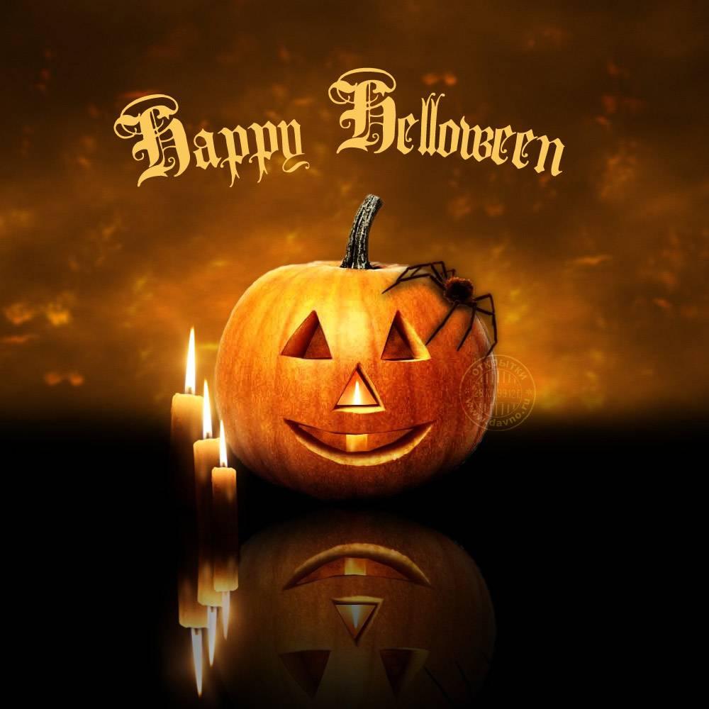helloween-15