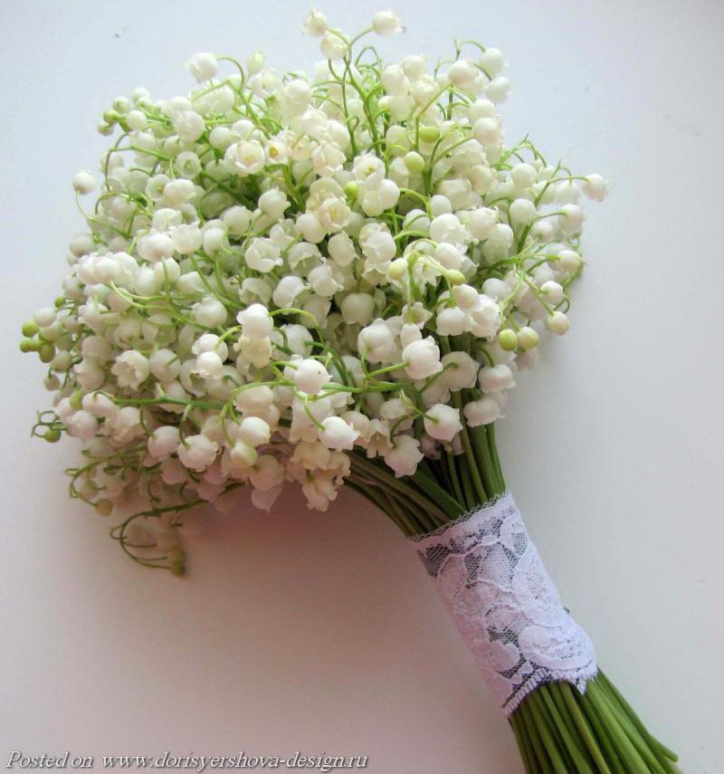 flowerindustry_ru_landish_11