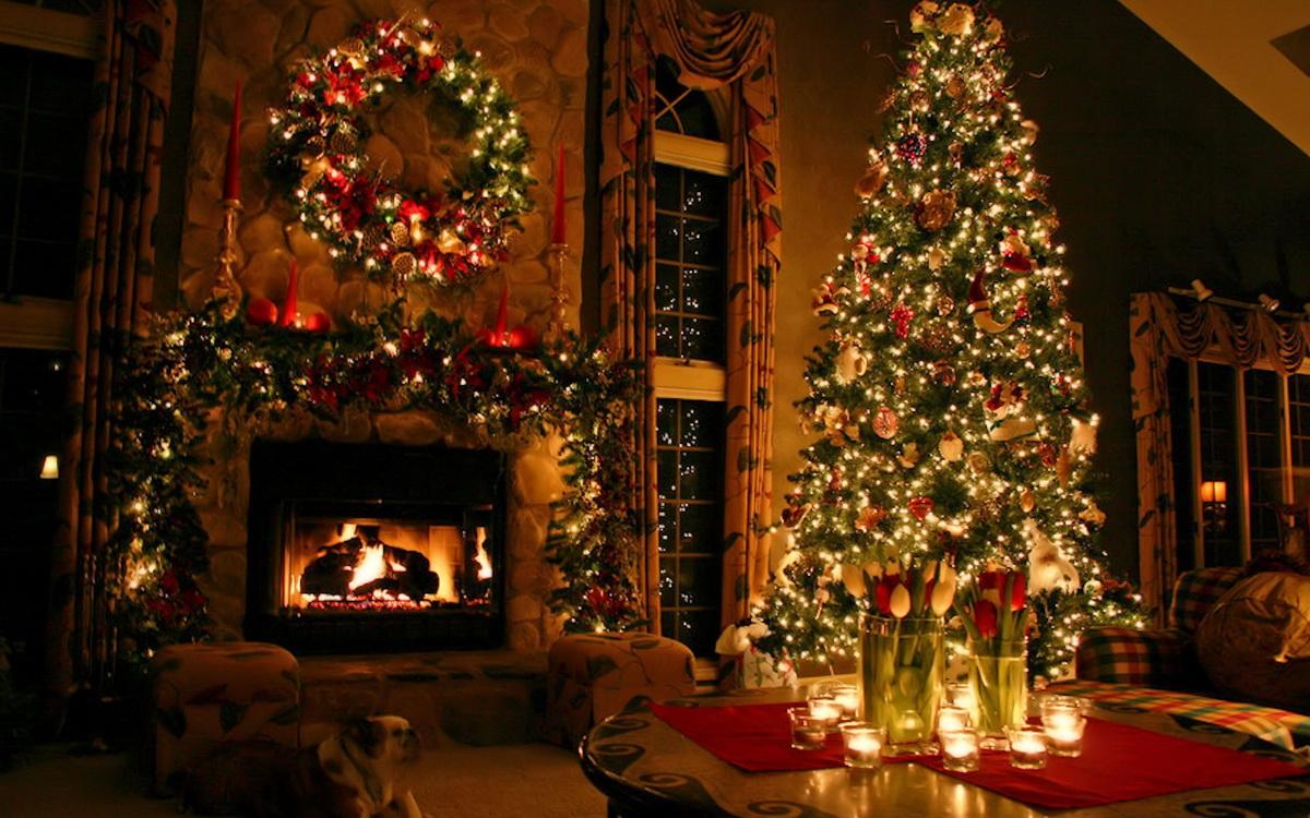 christmas-111